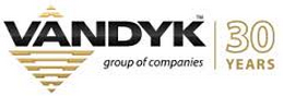 VANDYK Group of Companies 30 Years